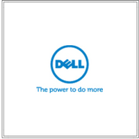 Dell partner new jersey