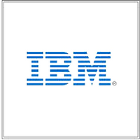 ibm partner new jersey