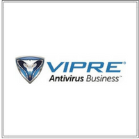 Vipre partner new jersey