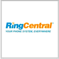 Ring Central partner new jersey