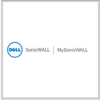 sonic wall reseller new jersey