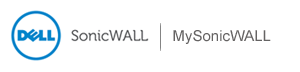 sonicwall reseller
